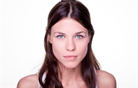 Picture of ANA ULARU